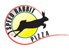 Speed Rabbit Pizza Hellemmes